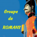 Groupe Romans