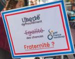 APF Liberte Egalite Fraternite.png