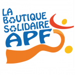 Boutique Solidaire APF.png