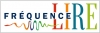 Frequence Lire Logo.jpg