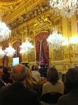 Fondation France Repit Soutien Aidants 02.jpg