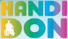HandiDon 2016.png