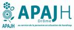 APAJH Logo.png