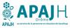 Logo_APAJH.png