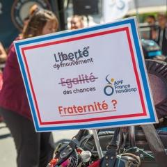 APF Liberte Egalite Fraternite.jpg