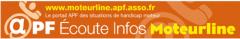 Logo Moteurline.png