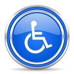 Canstock-Access-Logo1.jpg