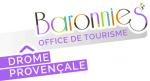 Baronnies.png