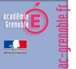 AC GBE Logo.jpg