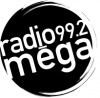 Radio Mega Noir.png