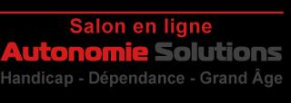 Salon Autonomie.png