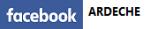 Facebook Logo 07.png