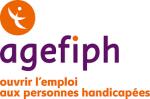 AGEFIPH Logo.png