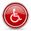 Canstock-Access-Logo2.jpg