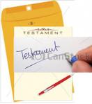 Leg Testament Papier.png