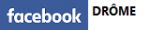 Facebook Logo 26.png