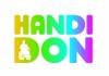 Handidon2018 Logo.JPG