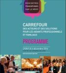 Fondation France Repit Soutien Aidants 01.JPG