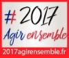 Agir Ensemble 2017.jpg