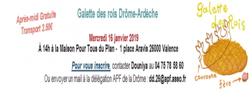Galette 2019.png
