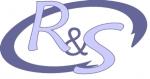 logo_RS.jpg