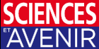 Logo Sciences Avenir.png