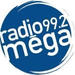 Radio Mega Bleu.jpeg