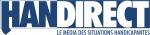 Logo_Handirect_.jpg