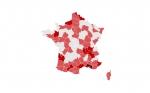 Covid Carte France3.jpg